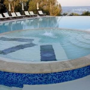 Hotel Vulcano Blu Residence
